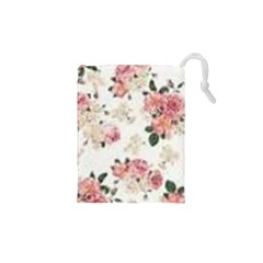 Downloadv Drawstring Pouches (xs)