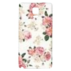Downloadv Galaxy Note 4 Back Case