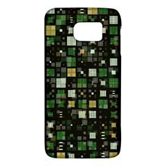 Small Geo Fun C Galaxy S6