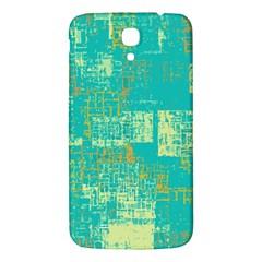 Abstract Art Samsung Galaxy Mega I9200 Hardshell Back Case