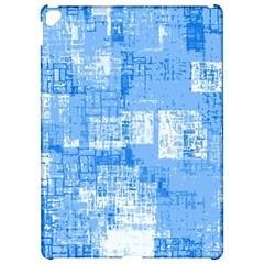 Abstract Art Apple Ipad Pro 12 9   Hardshell Case