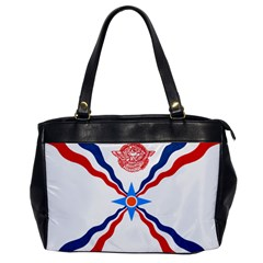 Assyrian Flag  Office Handbags