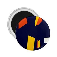 Slider Explore Further 2 25  Magnets