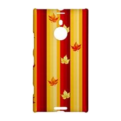 Autumn Background Nokia Lumia 1520