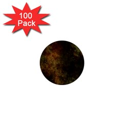 Marbled Structure 4a 1  Mini Buttons (100 Pack)