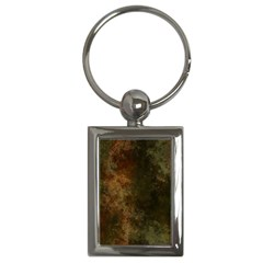 Marbled Structure 4a Key Chains (rectangle)