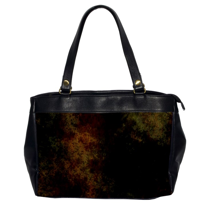 Marbled Structure 4a Office Handbags