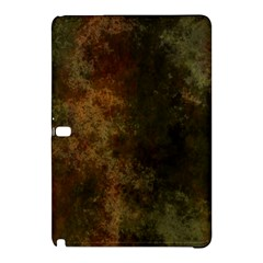 Marbled Structure 4a Samsung Galaxy Tab Pro 10 1 Hardshell Case