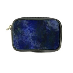 Marbled Structure 4b Coin Purse