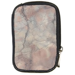 Marbled Structure 5a Compact Camera Cases