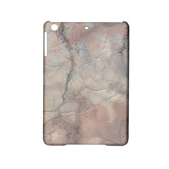 Marbled Structure 5a Ipad Mini 2 Hardshell Cases