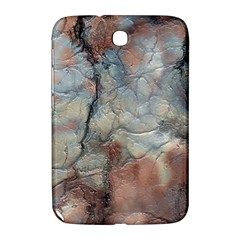 Marbled Structure 5a2 Samsung Galaxy Note 8 0 N5100 Hardshell Case