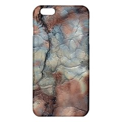 Marbled Structure 5a2 Iphone 6 Plus/6s Plus Tpu Case
