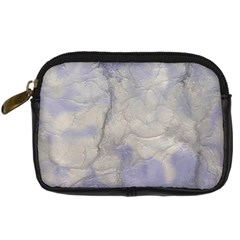 Marbled Structure 5b Digital Camera Cases