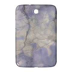 Marbled Structure 5b Samsung Galaxy Note 8 0 N5100 Hardshell Case