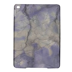 Marbled Structure 5b Ipad Air 2 Hardshell Cases