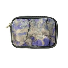 Marbled Structure 5b2 Coin Purse