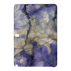 Marbled Structure 5b2 Samsung Galaxy Tab Pro 12 2 Hardshell Case