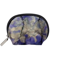 Marbled Structure 5b2 Accessory Pouches (small)