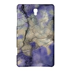 Marbled Structure 5b2 Samsung Galaxy Tab S (8 4 ) Hardshell Case