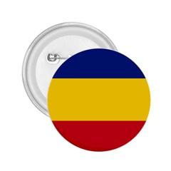 Gozarto Flag 2 25  Buttons