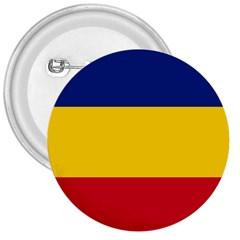 Gozarto Flag 3  Buttons