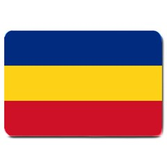 Gozarto Flag Large Doormat