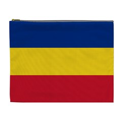 Gozarto Flag Cosmetic Bag (xl)
