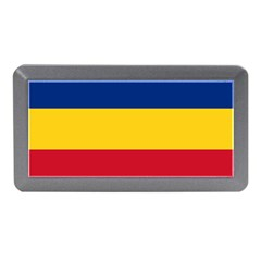 Gozarto Flag Memory Card Reader (mini)