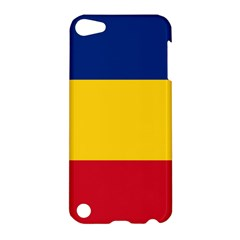 Gozarto Flag Apple Ipod Touch 5 Hardshell Case