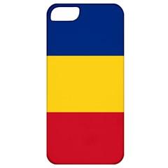 Gozarto Flag Apple Iphone 5 Classic Hardshell Case