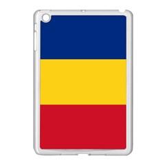 Gozarto Flag Apple Ipad Mini Case (white)