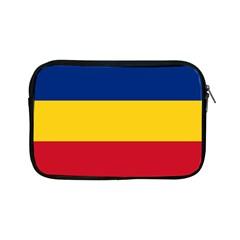 Gozarto Flag Apple Ipad Mini Zipper Cases