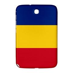 Gozarto Flag Samsung Galaxy Note 8 0 N5100 Hardshell Case