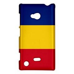 Gozarto Flag Nokia Lumia 720