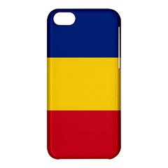 Gozarto Flag Apple Iphone 5c Hardshell Case