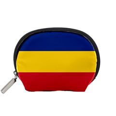 Gozarto Flag Accessory Pouches (small)