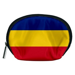 Gozarto Flag Accessory Pouches (medium)