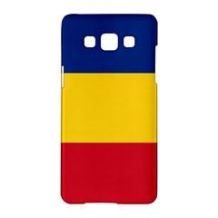 Gozarto Flag Samsung Galaxy A5 Hardshell Case