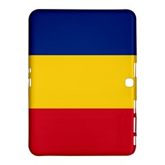 Gozarto Flag Samsung Galaxy Tab 4 (10 1 ) Hardshell Case