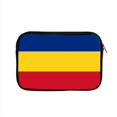 Gozarto Flag Apple Macbook Pro 15  Zipper Case