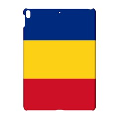 Gozarto Flag Apple Ipad Pro 10 5   Hardshell Case