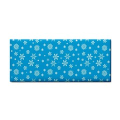 Xmas Pattern Cosmetic Storage Cases