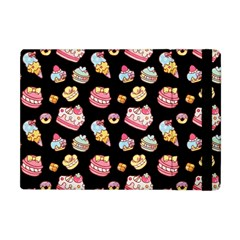 Sweet Pattern Apple Ipad Mini Flip Case