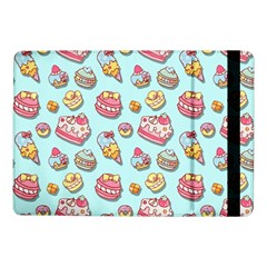 Sweet Pattern Samsung Galaxy Tab Pro 10 1  Flip Case