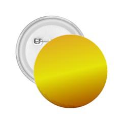Gradient Orange Heat 2 25  Buttons