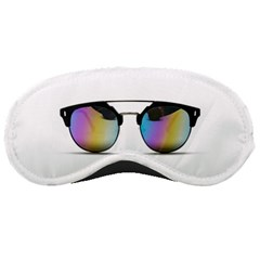 Sunglasses Shades Eyewear Sleeping Masks
