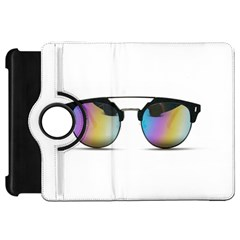 Sunglasses Shades Eyewear Kindle Fire Hd 7