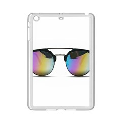 Sunglasses Shades Eyewear Ipad Mini 2 Enamel Coated Cases