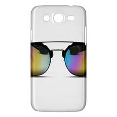 Sunglasses Shades Eyewear Samsung Galaxy Mega 5 8 I9152 Hardshell Case